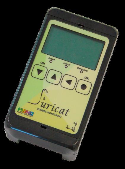 003 Suricat 2.0